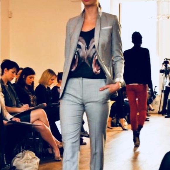 fa2addcd428 The Kooples Jackets & Coats | Suit | Poshmark